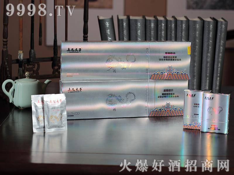 小白龙・白牡丹450元/10包/条